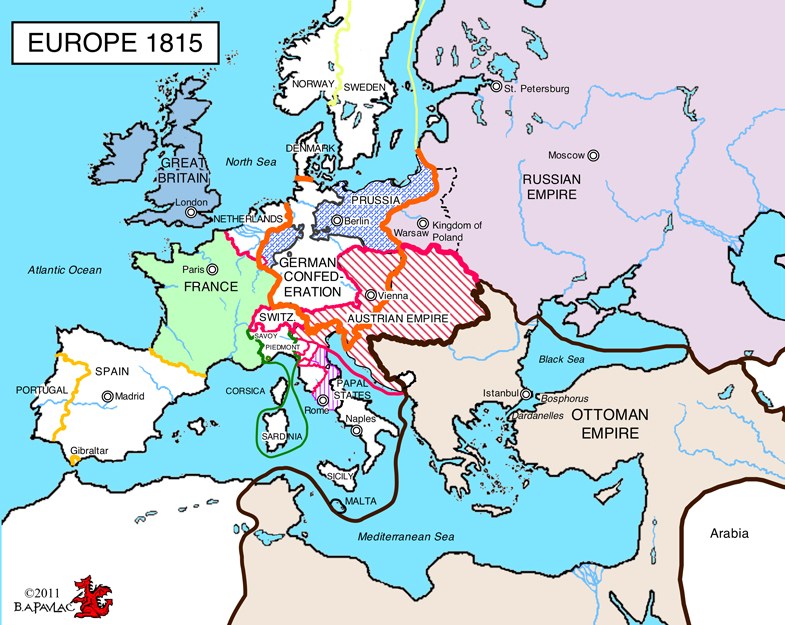 history of europe 1815 1914 essay Europe in the nineteenth century, 1815-1914: course information:  (three essay exams  the ascendancy of europe 1815-1914 (new york:.