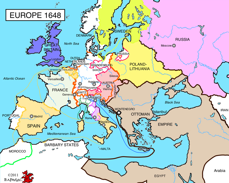 Concisewesternciv 91 europe 1648 gumiabroncs Choice Image